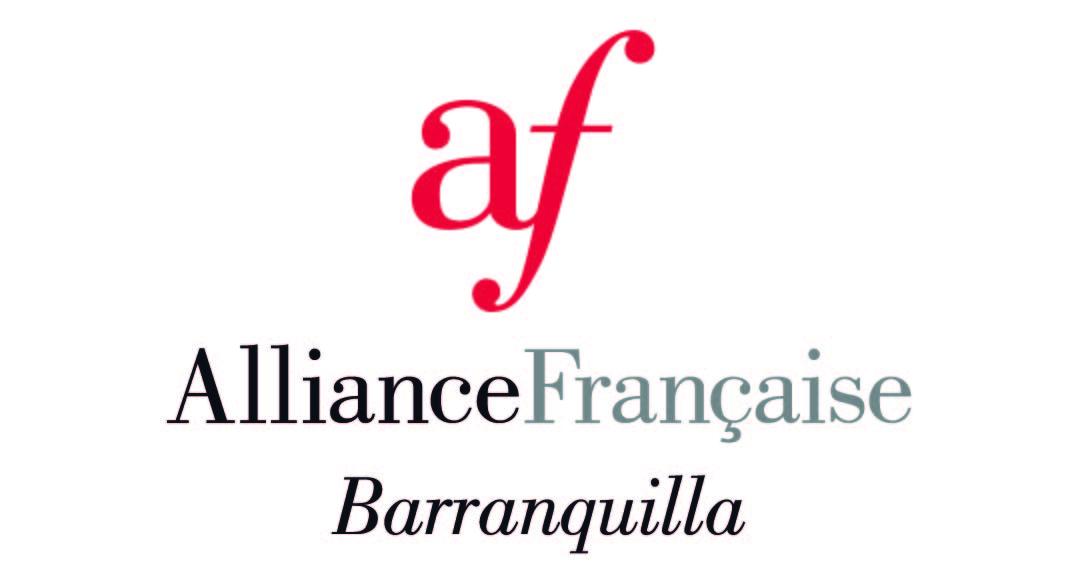 ALIANZA FRANCESA BARRANQUILLA