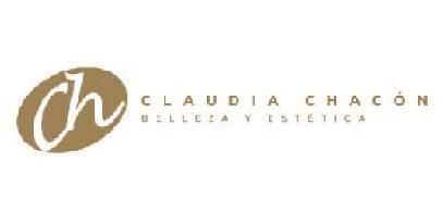 CLAUDIA CHACÓN