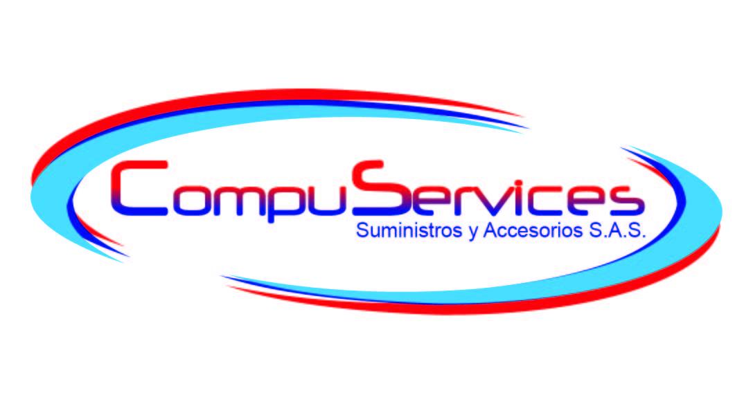 COMPU SERVICES SUMINISTROS Y ACCESORIOS SAS