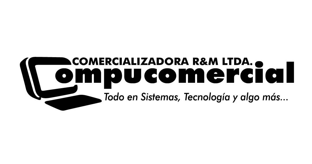 COMPUCOMERCIAL