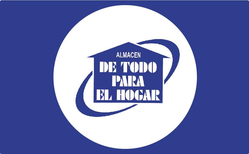 ALMACENES DE TODO PARA EL HOGAR Y FULL HOGAR