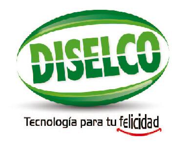 DISELCO