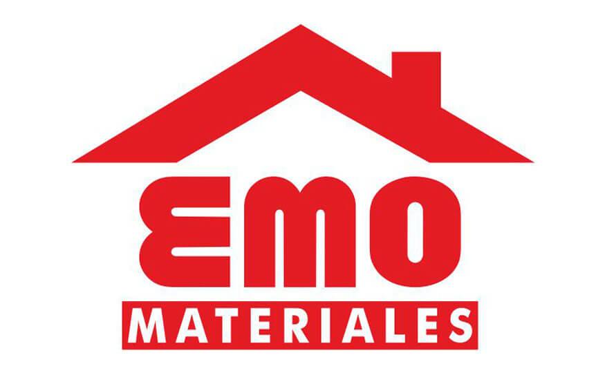 MATERIALES  EMO