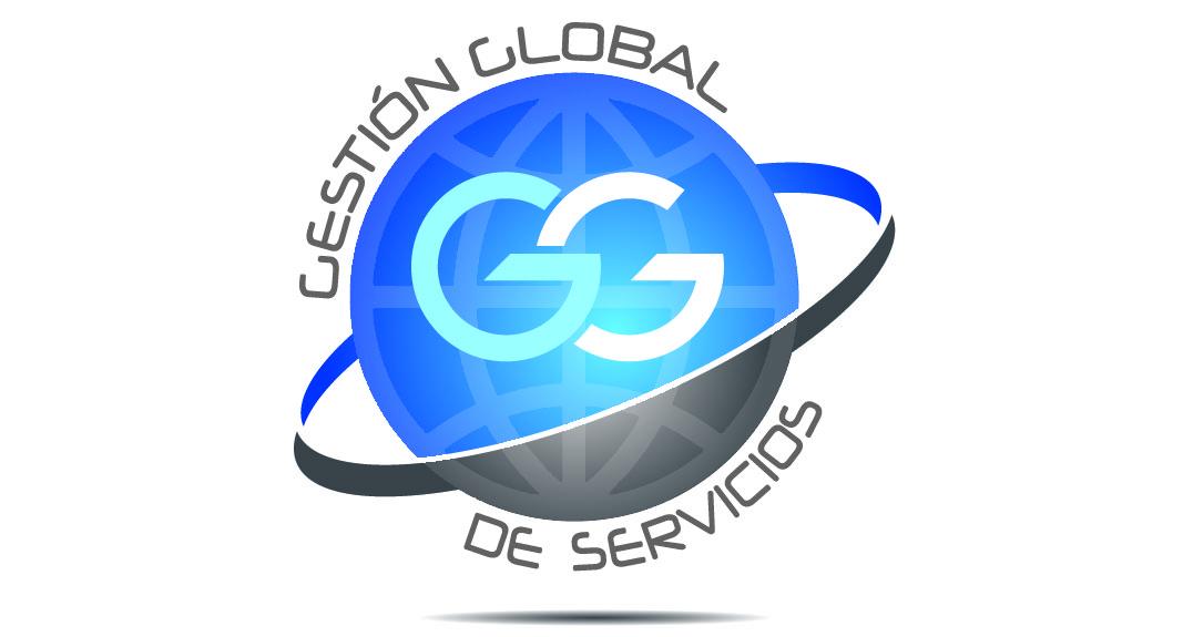 GESTION GLOBAL DE SERVICIOS SAS