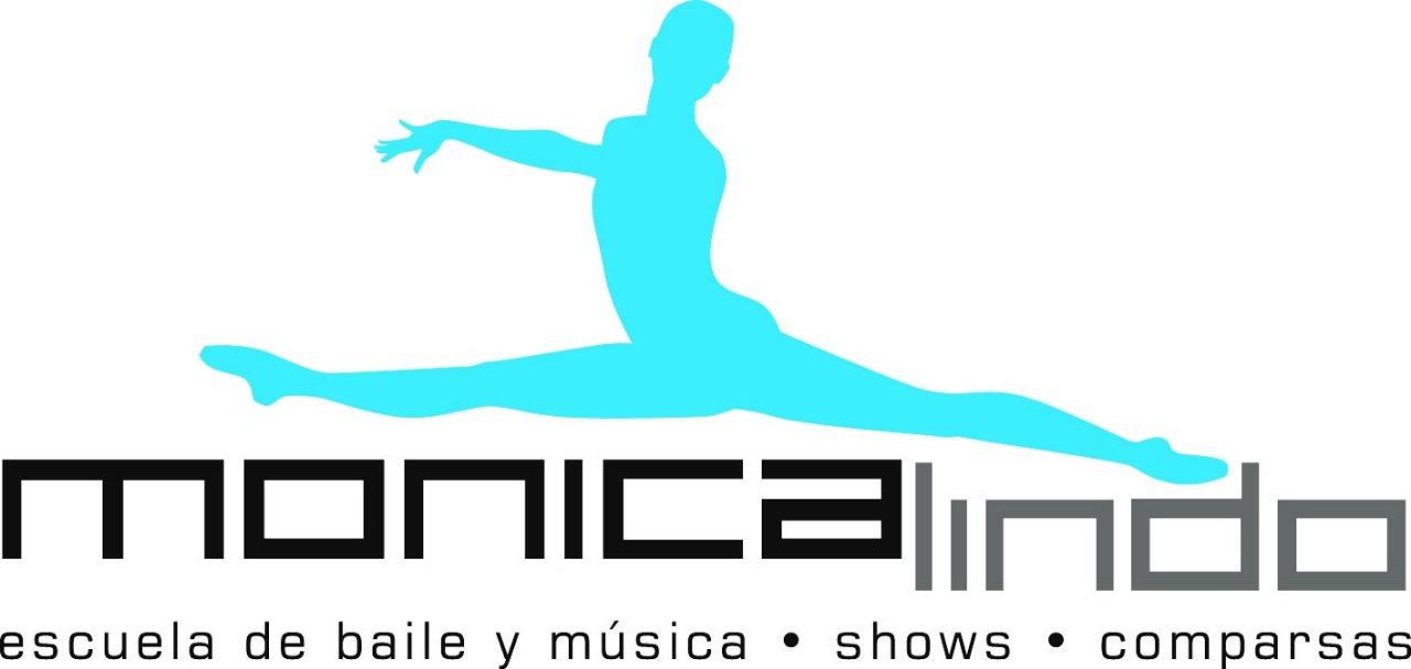 FUNDACION CENTRO ARTISTICO MONICA LINDO