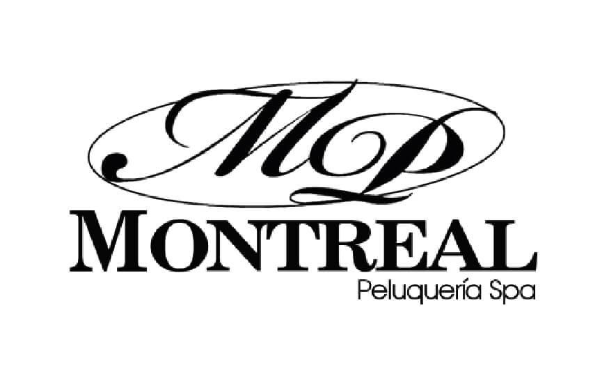 MONTREAL VIP PELUQUERIA & SPA