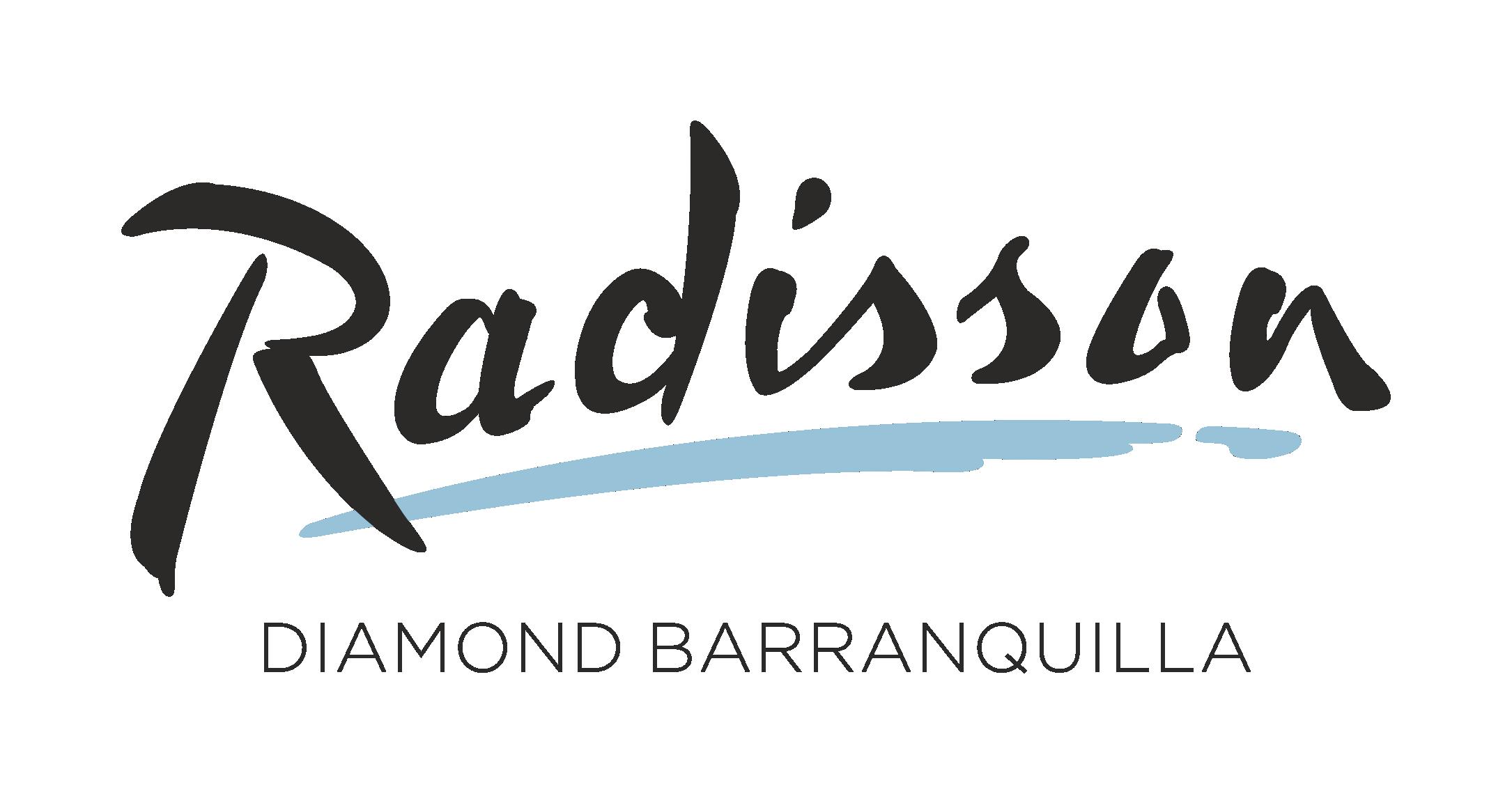 HOTEL RADISSON DIAMOND BARRANQUILLA