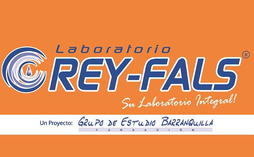 REY FALS