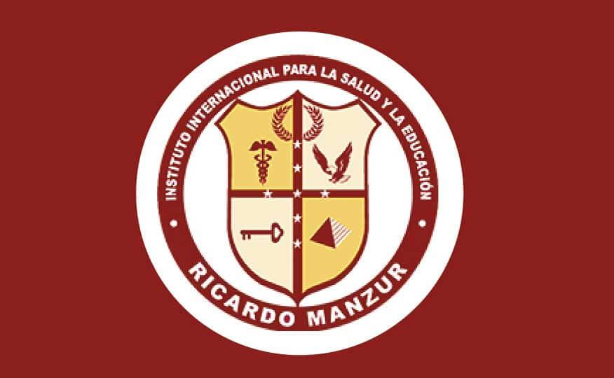 INSTITUTO INTERNACIONAL PARA LA SALUD Y LA EDUCACIÓN RICARDO MANZUR