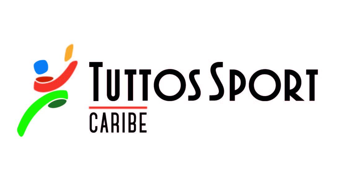 TUTTOS SPORT CARIBE (SEDE 1)
