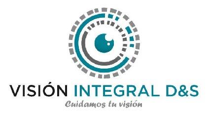 VISION INTEGRAL D&S